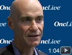 Dr. Robson on Breast Cancer Risk Management