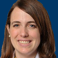 Acalabrutinib Shows Benefit in Ibrutinib-Treated Relapsed/Refractory CLL