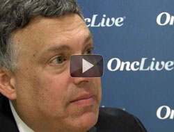 Dr. Herbst on the Next Generation of Lung Cancer Trials