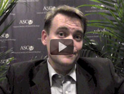 Dr. Ryan Discusses Sequencing Prostate Cancer Therapies