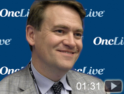 Dr. Charles Ryan on Impact of IMAAGEN Trial in Nonmetastatic CRPC