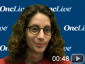 Dr. Holstein on BiTEs in Multiple Myeloma