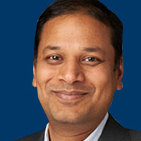 FDA Grants Tisagenlecleucel Priority Review for DLBCL