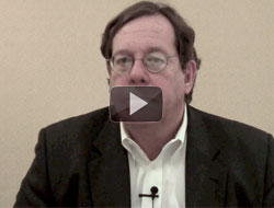 Dr. Sartor on Radium-223 in Early Prostate Cancer
