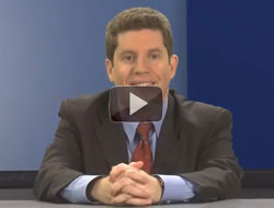 Dr. Finkelstein Discusses Radium-223 Reimbursement