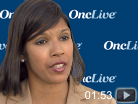 Dr. Shah Discusses Potential of bb21217 in Multiple Myeloma
