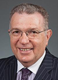 Shalom Kalnicki, MD