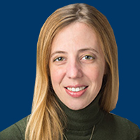 Tisagenlecleucel Responses in Pediatric ALL Sustained With Longer Follow-up
