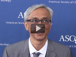 Dr. Shastri on Vinegar as a Cervical Cancer Screening Tool