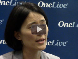 Dr. Shaw on Overcoming Resistance in Lung Cancer