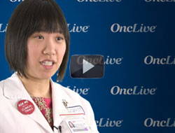 Dr. Shih on Treating Lobular vs Ductal Breast Cancers