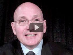 Dr. Sieber on Managing Bone Health After ADT