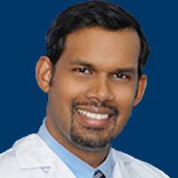Singh Discusses Developments in Uterine Sarcoma