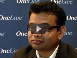 Dr. Pal on Sequencing Nivolumab in RCC