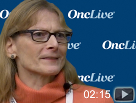 Dr. Slovin Discusses History of Immunotherapy in Prostate Cancer