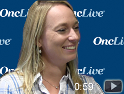 Stefani Spranger on What Every Oncologist Should Know About Immunotherapy