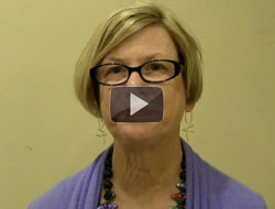 Dr. Swain on Pregnant Patients With Breast Cancer