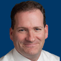 MFS Strong Surrogate Endpoint in Localized Prostate Cancer