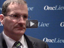 Dr. Sweeney on the Future of Prostate Cancer Research