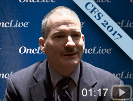 Comparing Abiraterone and Docetaxel in Prostate Cancer Treatment