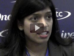 Dr. Tara Gangadhar on Epacadostat/ Pembrolizumab Combination