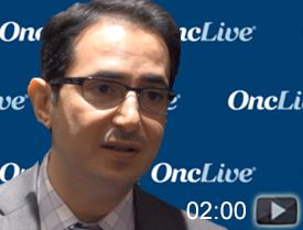 Dr. Tawbi on Evolving Treatment for Melanoma