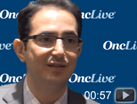Dr. Tawbi on Checkpoint Inhibition in Melanoma