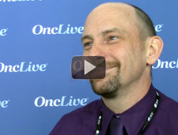 Dr. Pardee on CPI-613 for Patients With R/R AML