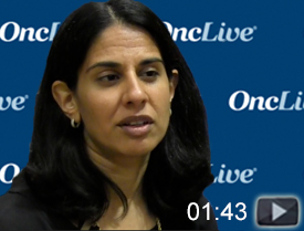 Dr. Tolaney on the ATEMPT Trial for HER2+ Breast Cancer