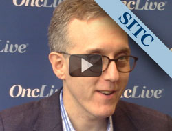 Dr. Jedd Wolchok on Immunotherapy Toxicities