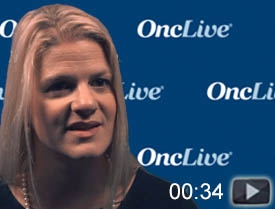 Dr. Traina on the FDA Approval of Trastuzumab Deruxtecan for HER2+ Breast Cancer