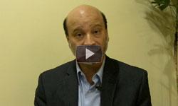 Dr. Debu Tripathy on Integrative Oncology