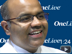 Dr. Kiran Turaga on Advancements in Classification, Imaging in Sarcoma