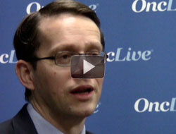 Dr. Turner Discusses the PALOMA-3 Trial