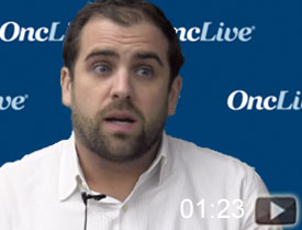 Dr. Turner on Important Steps for Genomic Profiling in Gynecologic Malignancies