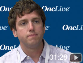Dr. Ulm on Trial for Postoperative Pain Management in Gynecological Cancer