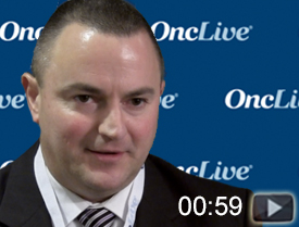Dr. Valent on Dose-Adjusted Carfilzomib in Myeloma