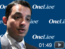 Dr. Sunil Verma on Treatment for Early HER2+ Breast Cancer