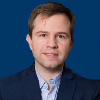 EU Approval Sought for Frontline Daratumumab/Rd in Transplant-Ineligible Myeloma