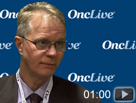 Dr. Bouvet Discusses Risk Factors for Thyroid Cancer