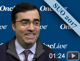 Dr. McDermott on Nivolumab Plus Ipilimumab in RCC