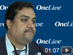 Dr. Badani Discusses the Adoption of Robotic Kidney Surgery