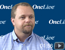 Dr. Baker on Approaching Palliative Care for Children With Cancer