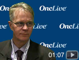 Dr. Bouvet Discusses the Diagnosis of Thyroid Cancer