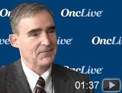 Dr. Campbell Discusses Advancements in Kidney Cancer Management