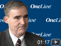 Dr. Campbell Discusses the Goals of the New RCC Guidelines