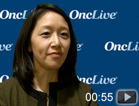 Dr. Chan on Trial of Cabozantinib in Neuroendocrine Tumors