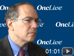 Dr. Choyke on the Importance of Multidisciplinary Care in Prostate Cancer