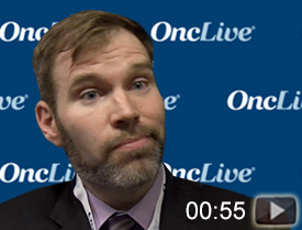 Dr. Daskivich Discusses Active Surveillance in Prostate Cancer
