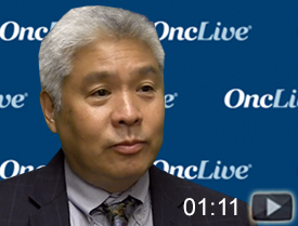 Dr. Yee Discusses the Categorization of Triple-Negative Breast Cancer